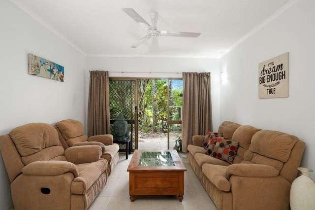 2/21-31 Poinciana Street, Holloways Beach QLD 4878