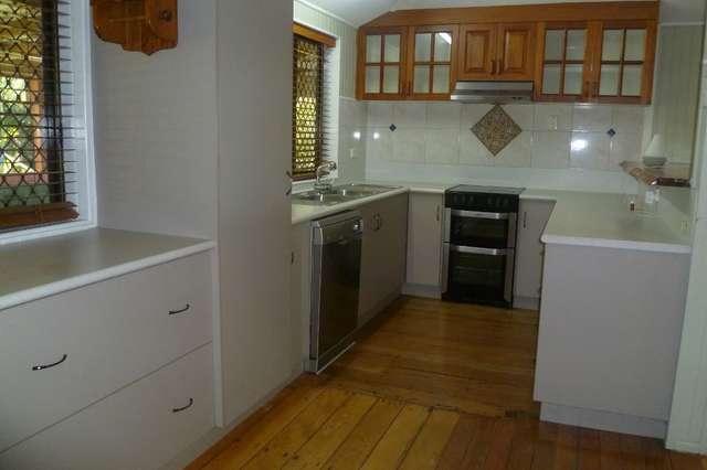 34 Mary Street, East Innisfail QLD 4860