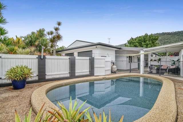 41 Fisher Road, Gordonvale QLD 4865
