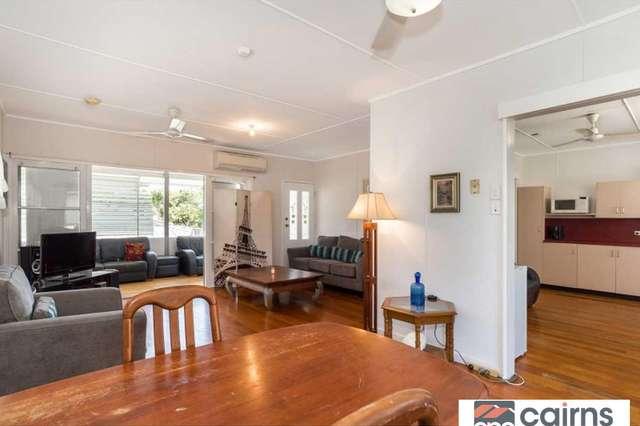 10 Bosanko Street, Manunda QLD 4870