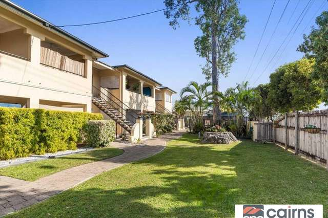 5/217-219 Spence Street, Bungalow QLD 4870