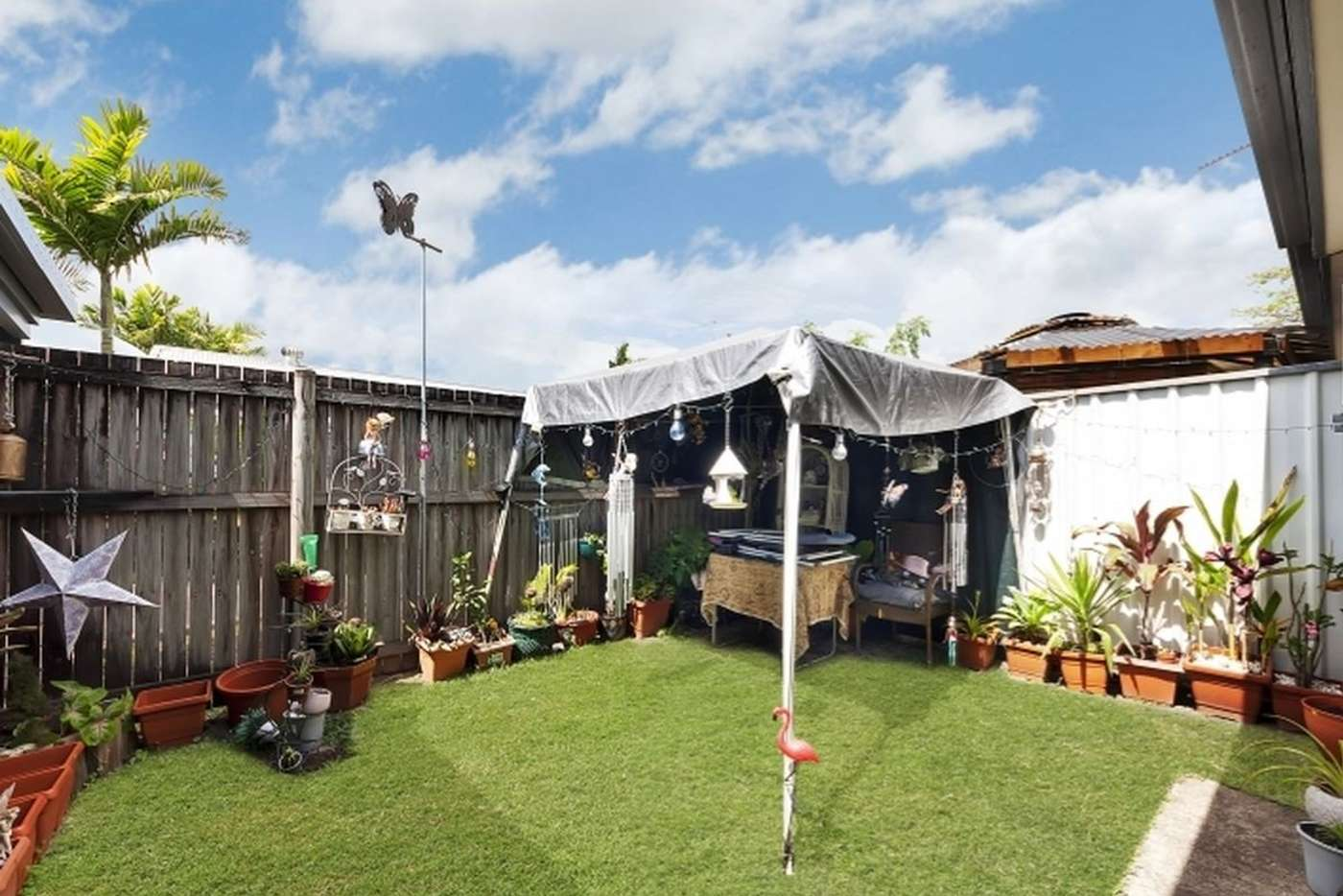 Main view of Homely unit listing, 3/481 McCoombe Street, Mooroobool QLD 4870