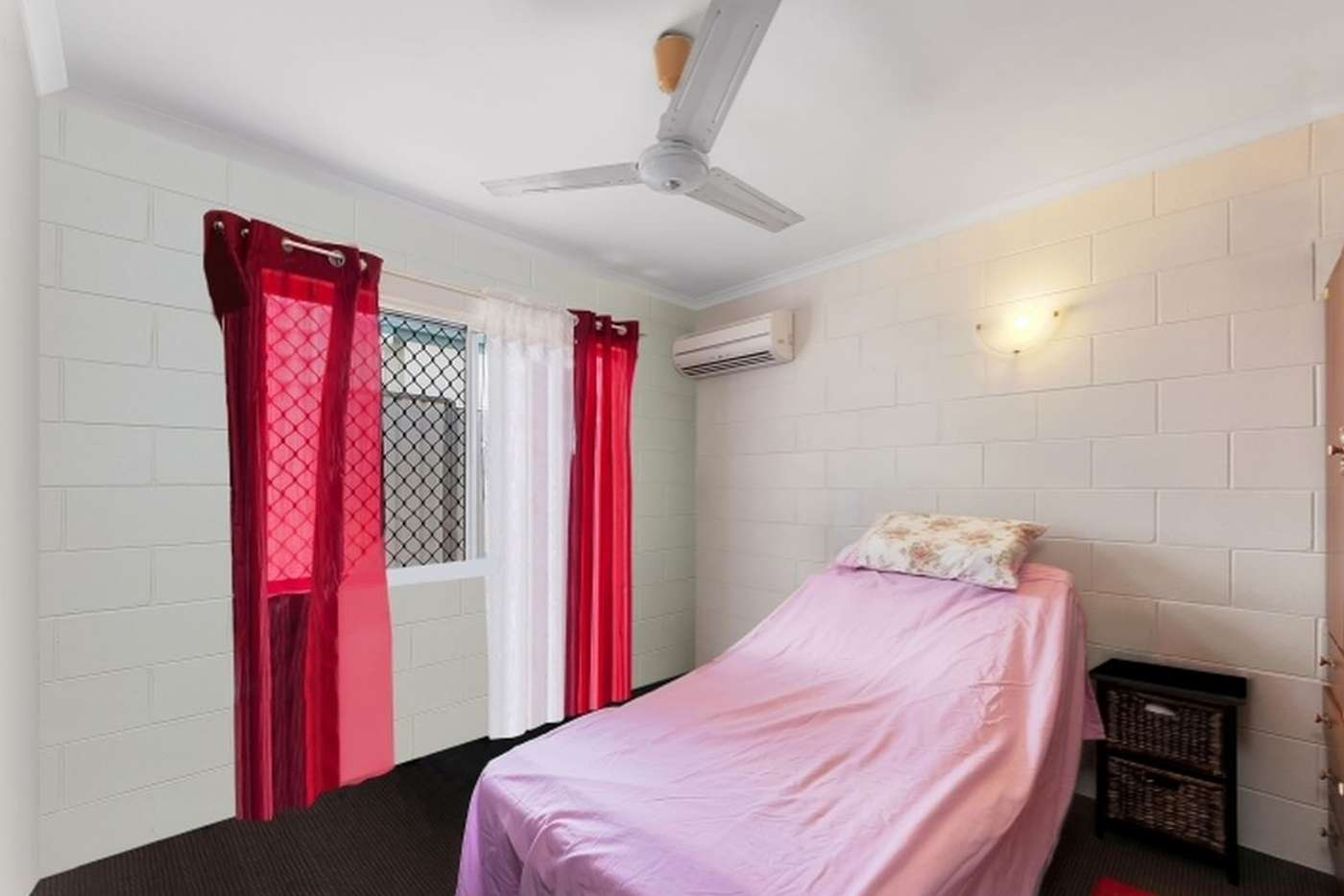 Seventh view of Homely unit listing, 3/481 McCoombe Street, Mooroobool QLD 4870