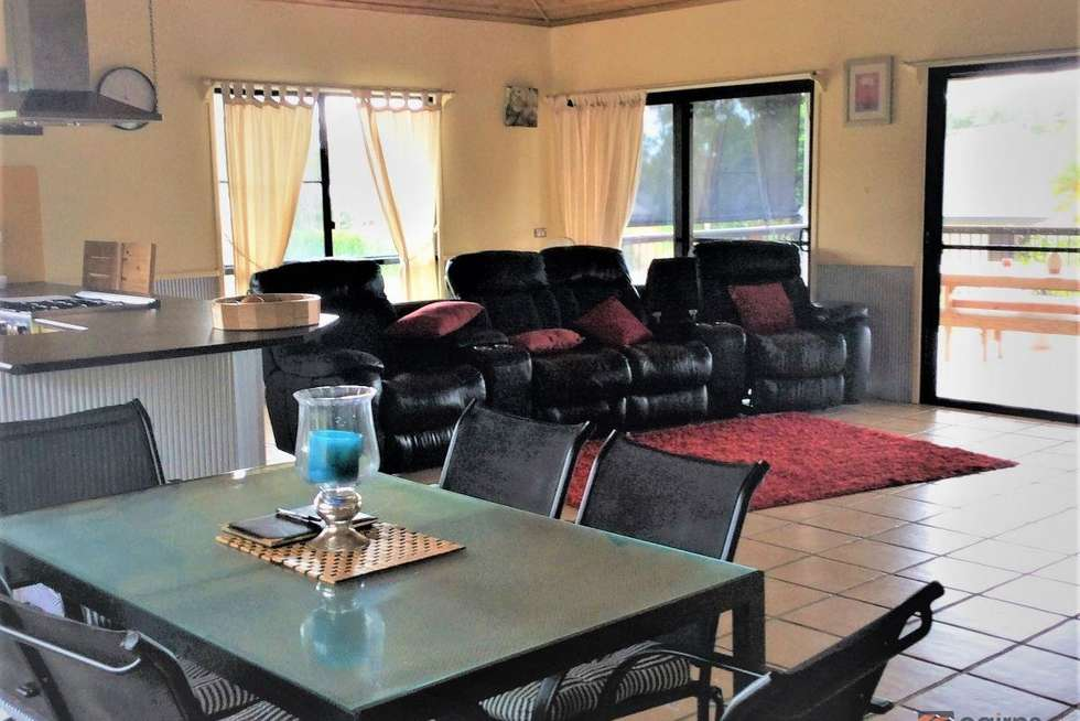 Second view of Homely house listing, 29 Holland Street, Wongaling Beach QLD 4852