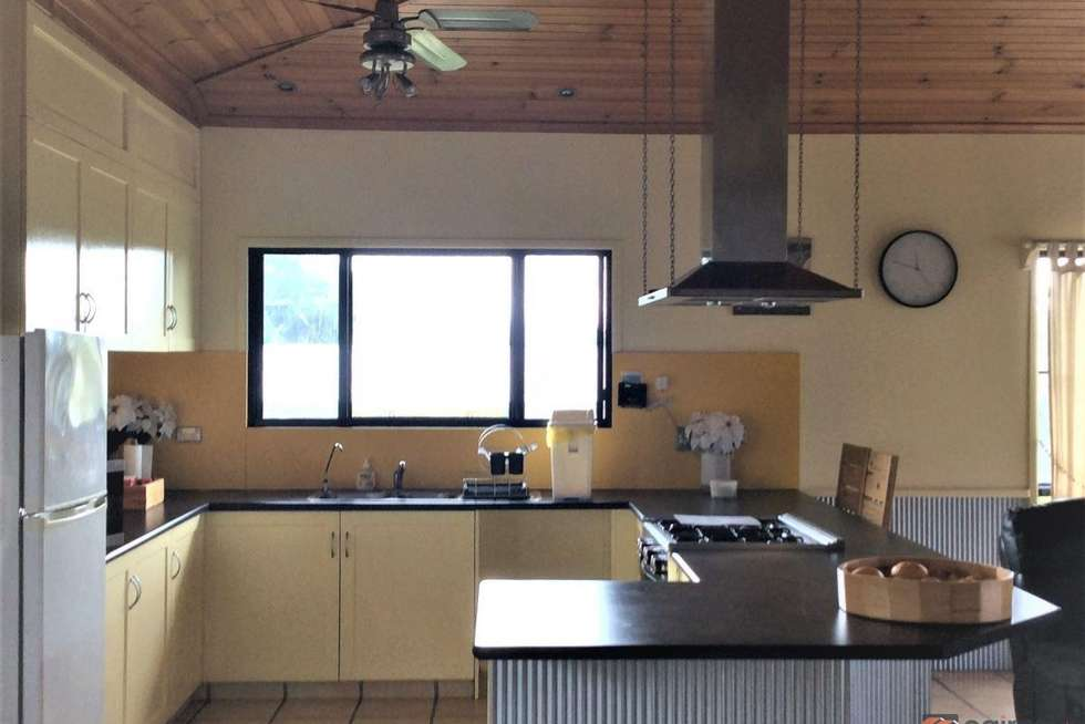 Third view of Homely house listing, 29 Holland Street, Wongaling Beach QLD 4852