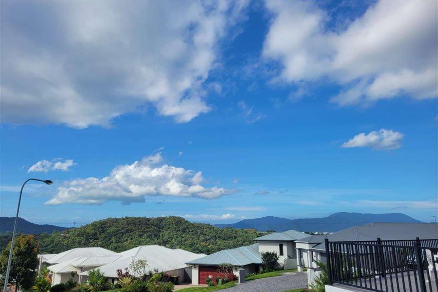 Main view of Homely residentialLand listing, LOT 314/26 Trout Street, Kanimbla QLD 4870