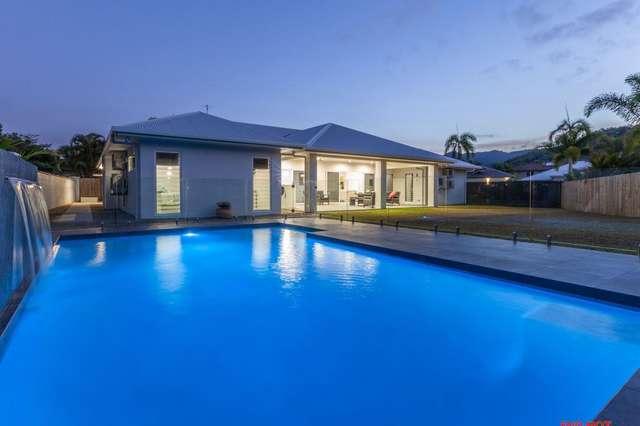 13 Iridescent Drive, Trinity Park QLD 4879