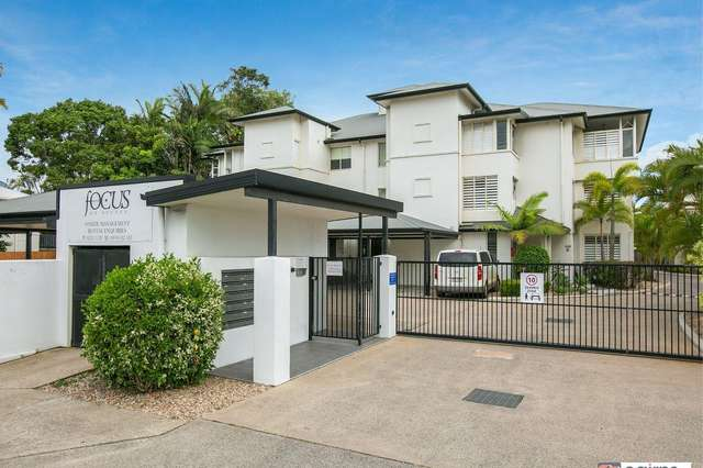 2/164-172 Spence Street, Bungalow QLD 4870