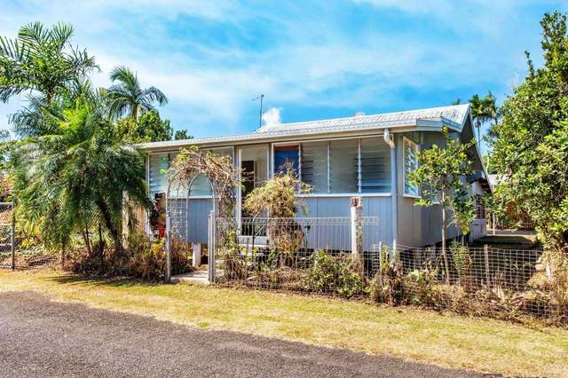 79 Hoare Lane, Gordonvale QLD 4865
