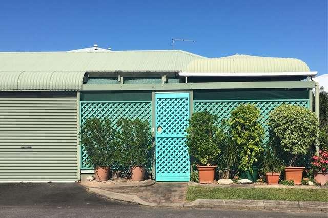 14/91 Hoare St, Manunda QLD 4870