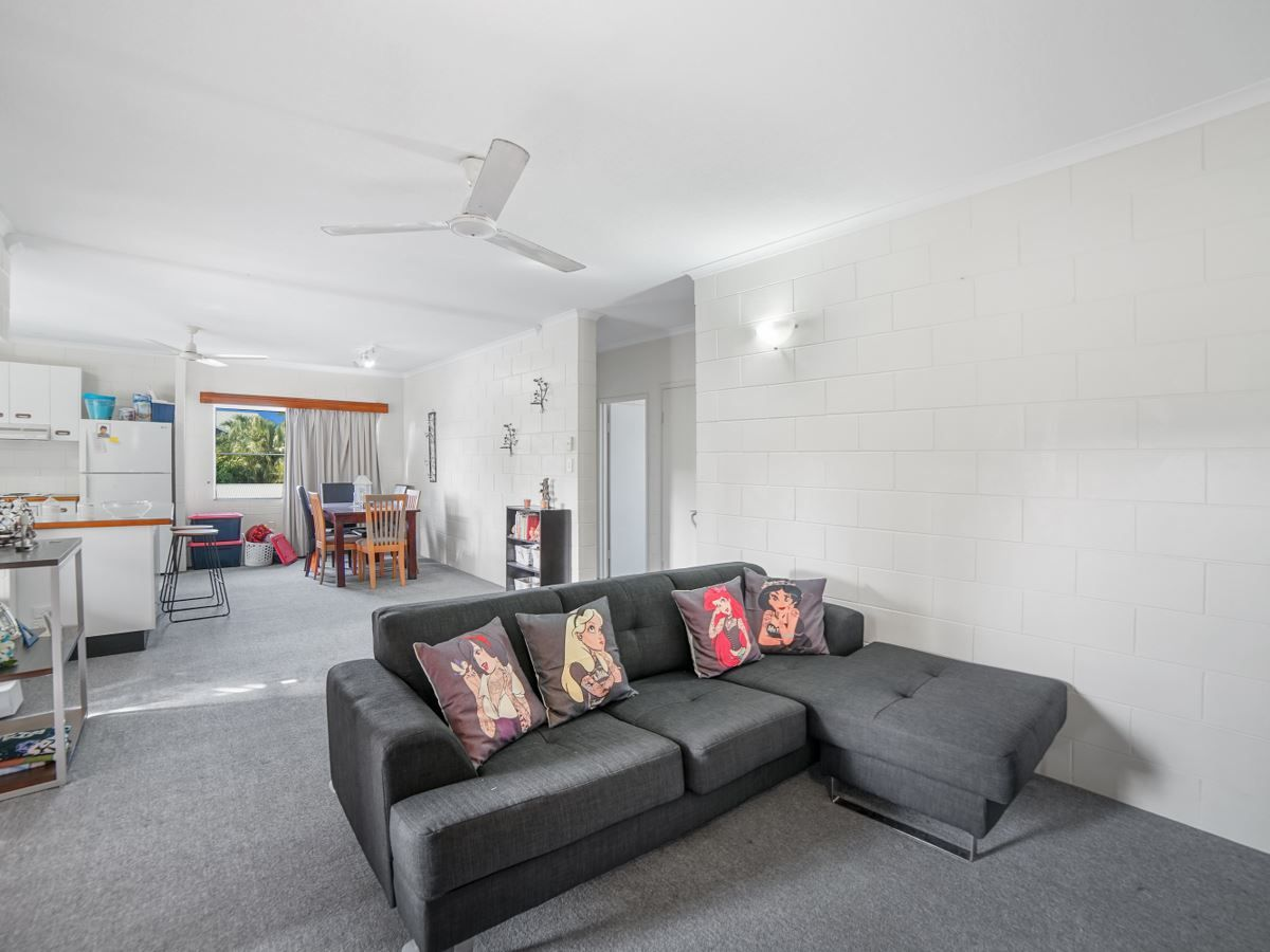 3/40-42 Old Smithfield Road