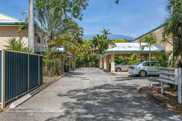 2/2 Grantala Street, Manoora QLD 4870