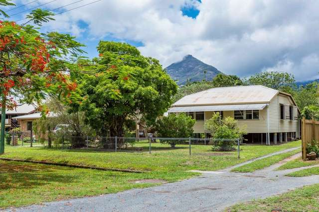 23 Cairns Road, Gordonvale QLD 4865