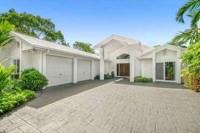 13 Pellowe Street, Clifton Beach QLD 4879
