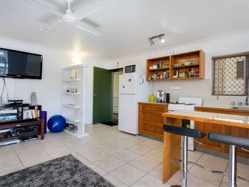 Main view of Homely apartment listing, 5/20 Jensen Street, Manoora, QLD 4870