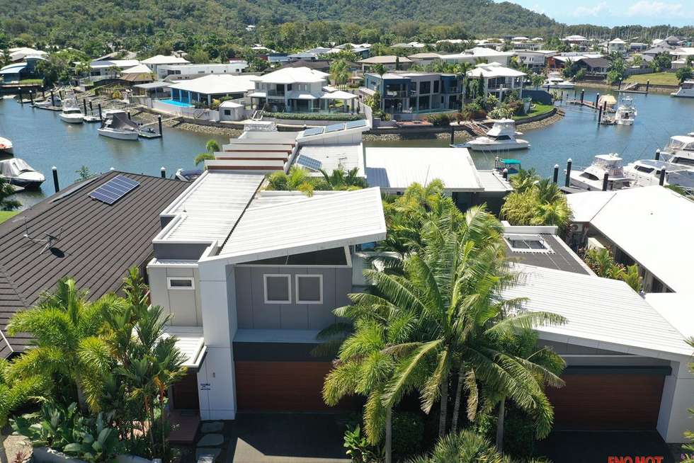 Third view of Homely house listing, 115-117 Harbour Drive, Trinity Park QLD 4879