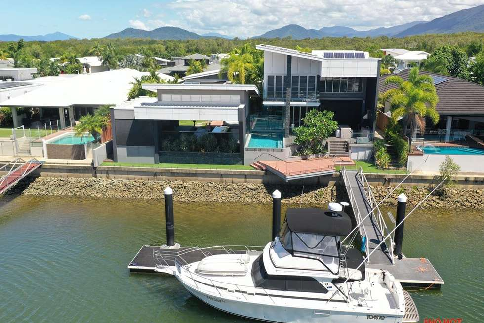 Fourth view of Homely house listing, 115-117 Harbour Drive, Trinity Park QLD 4879