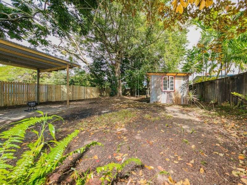 Main view of Homely house listing, 15 Morgan Street, Yorkeys Knob, QLD 4878