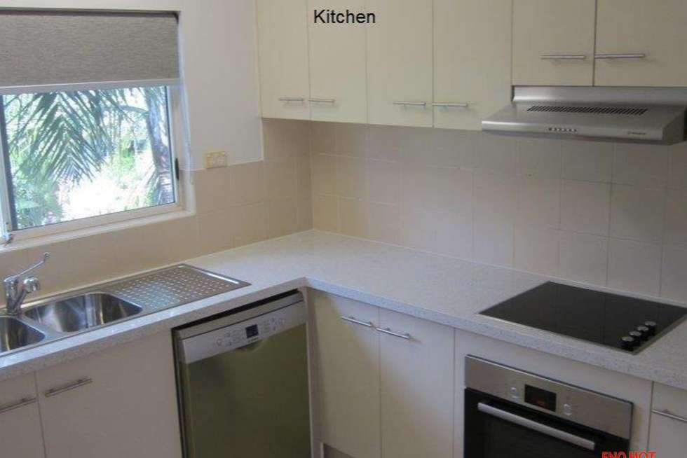 Third view of Homely apartment listing, 11/62-68 Digger Street, Cairns North QLD 4870