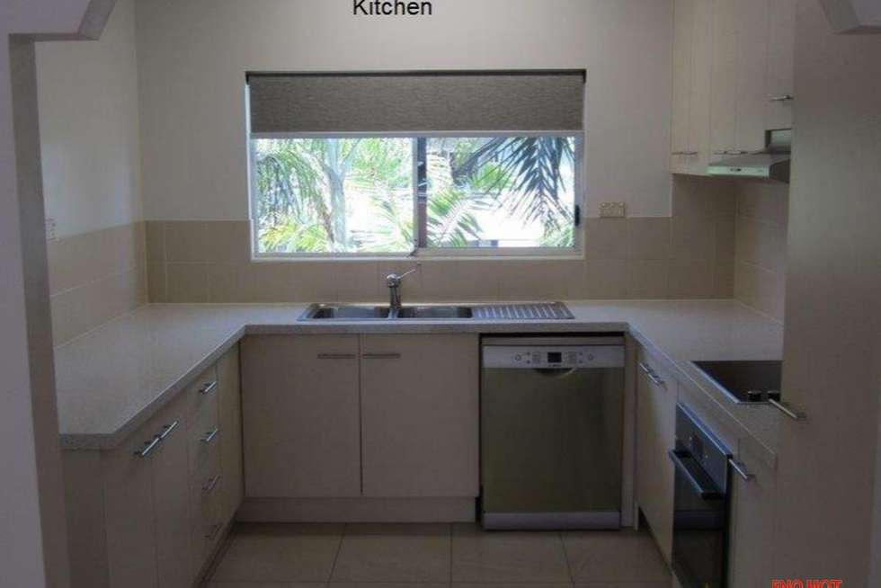 Fourth view of Homely apartment listing, 11/62-68 Digger Street, Cairns North QLD 4870