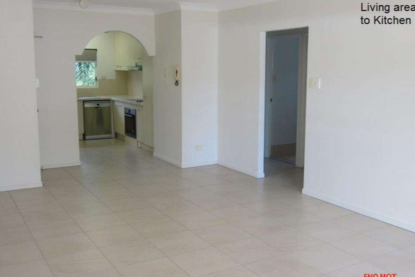 Sixth view of Homely apartment listing, 11/62-68 Digger Street, Cairns North QLD 4870