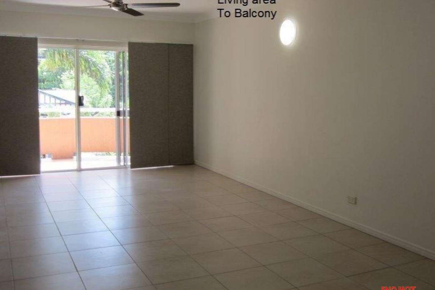 Seventh view of Homely apartment listing, 11/62-68 Digger Street, Cairns North QLD 4870