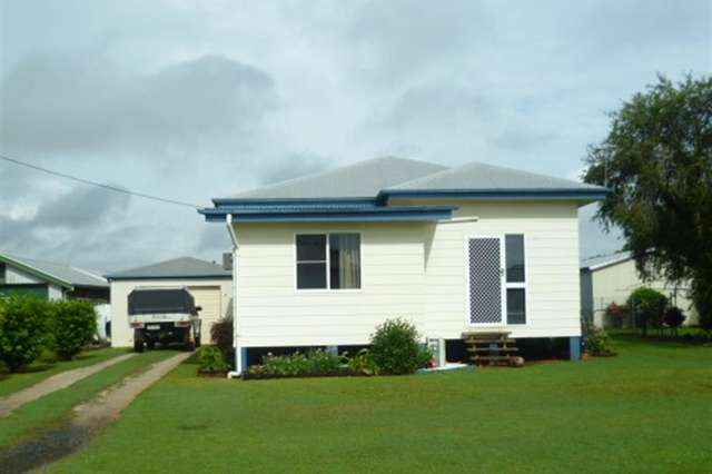 13 Shay Street, Wangan QLD 4871