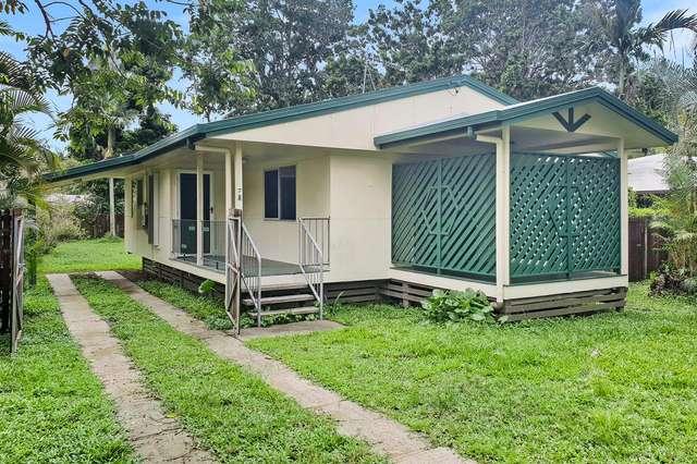 78 Murray St, Manoora QLD 4870