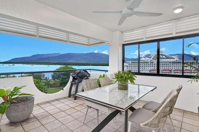 803/3 Abbott St, Cairns City QLD 4870