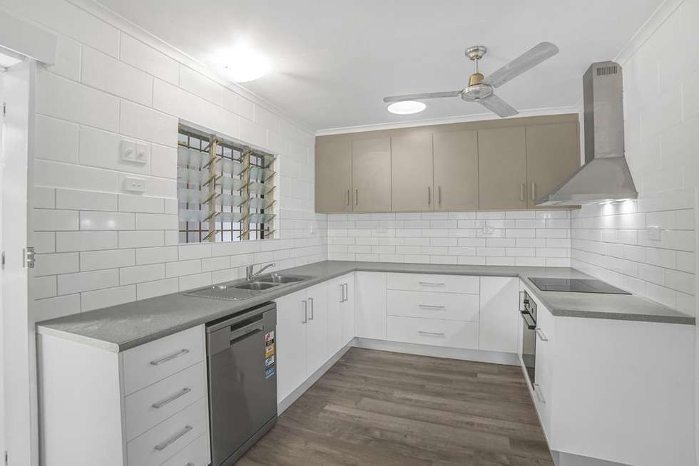 Second view of Homely house listing, 19 Brisbane, Parramatta Park QLD 4870