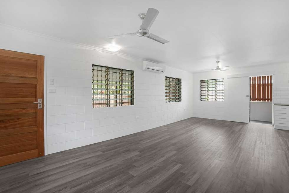 Third view of Homely house listing, 19 Brisbane, Parramatta Park QLD 4870