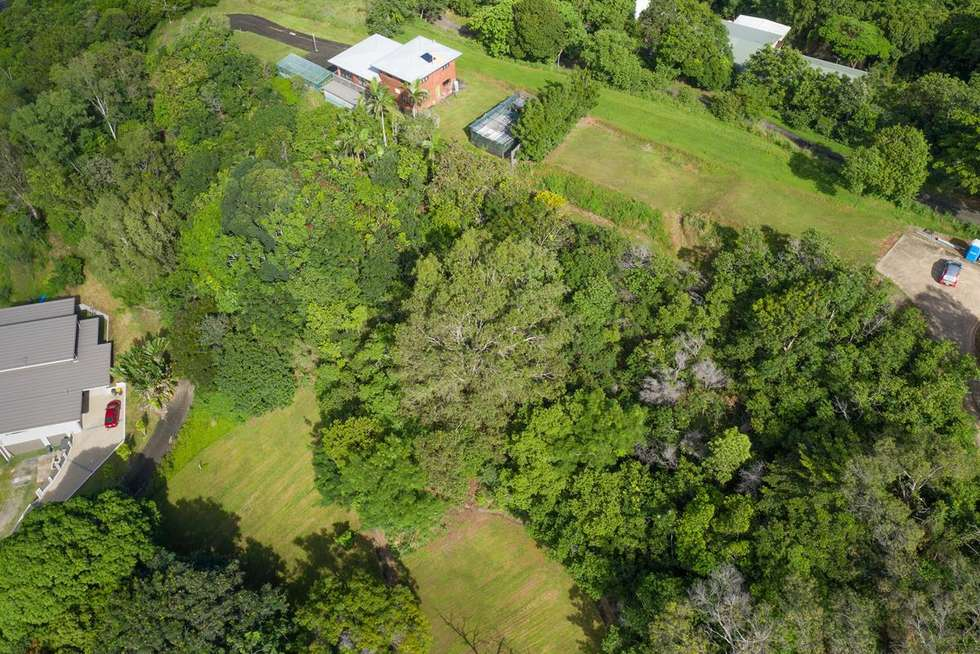 Fifth view of Homely residentialLand listing, 19-27 Barclay Rd, Brinsmead QLD 4870