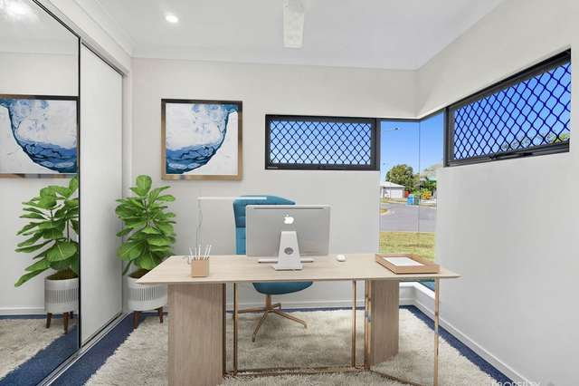 1 Pacific Place, Trinity Park QLD 4879