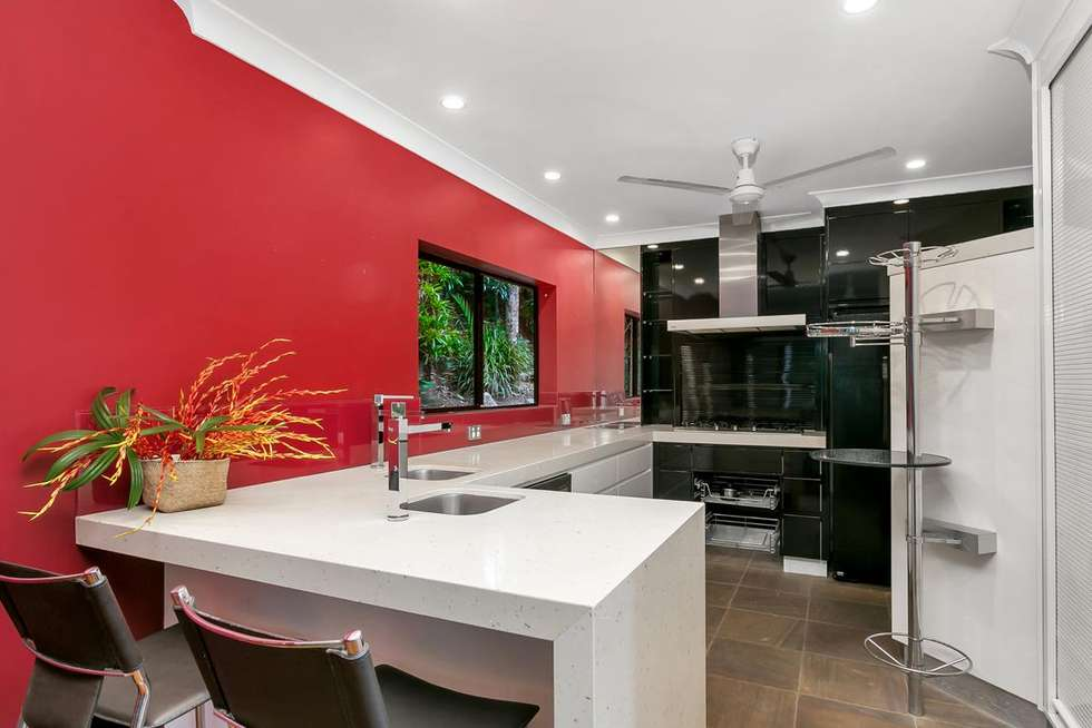 Fourth view of Homely house listing, 19 Slate Close, Brinsmead QLD 4870
