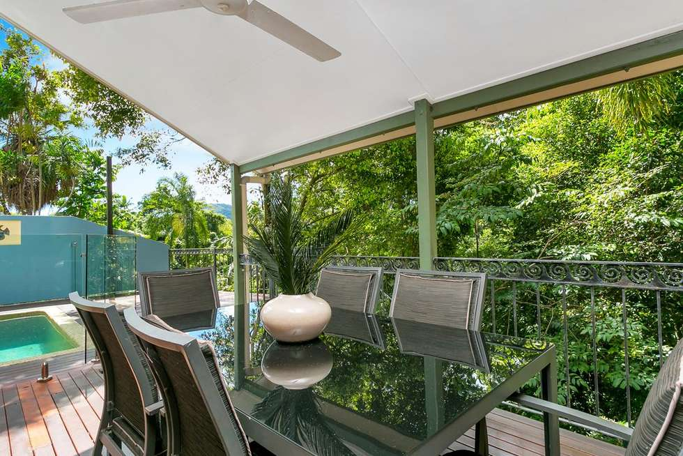 Fifth view of Homely house listing, 19 Slate Close, Brinsmead QLD 4870