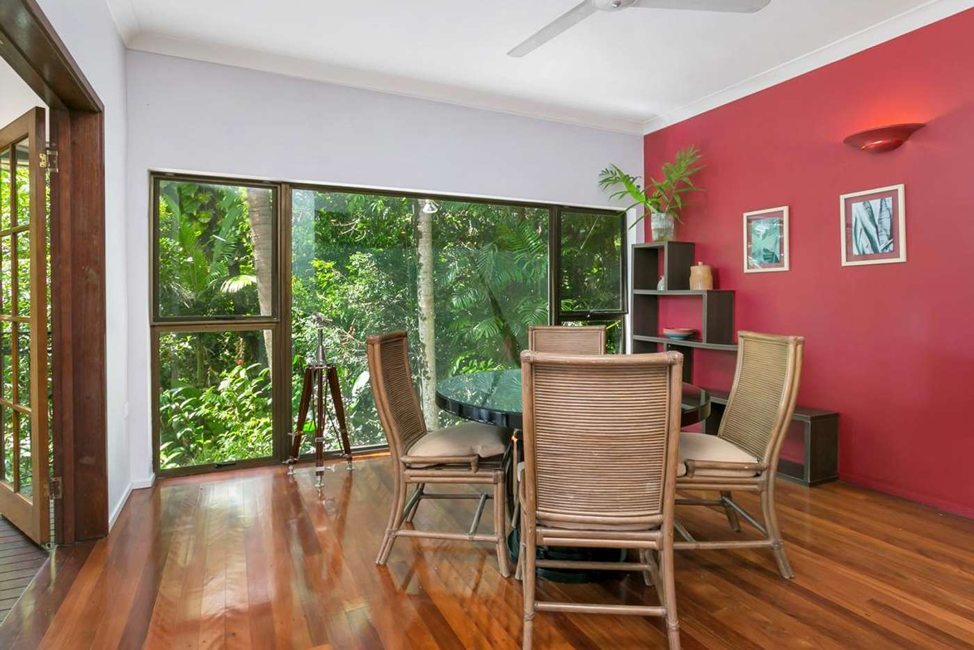 Seventh view of Homely house listing, 19 Slate Close, Brinsmead QLD 4870