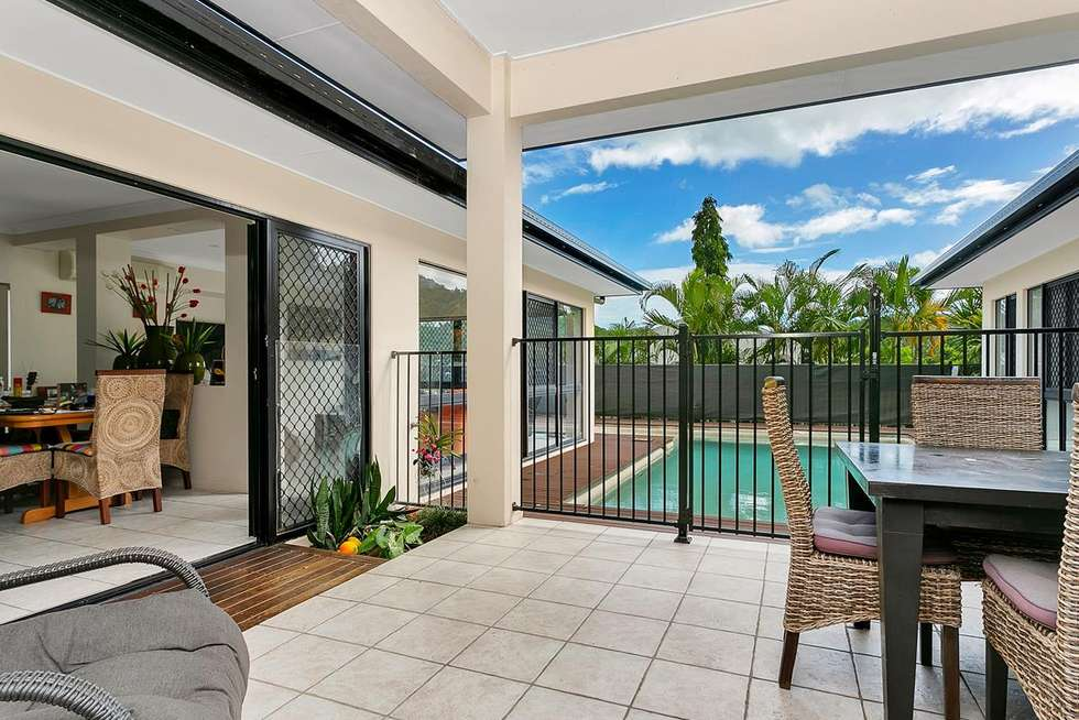 Fourth view of Homely house listing, 8 Mist Green Close, Brinsmead QLD 4870