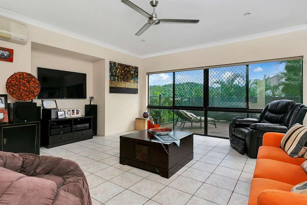 Fifth view of Homely house listing, 8 Mist Green Close, Brinsmead QLD 4870