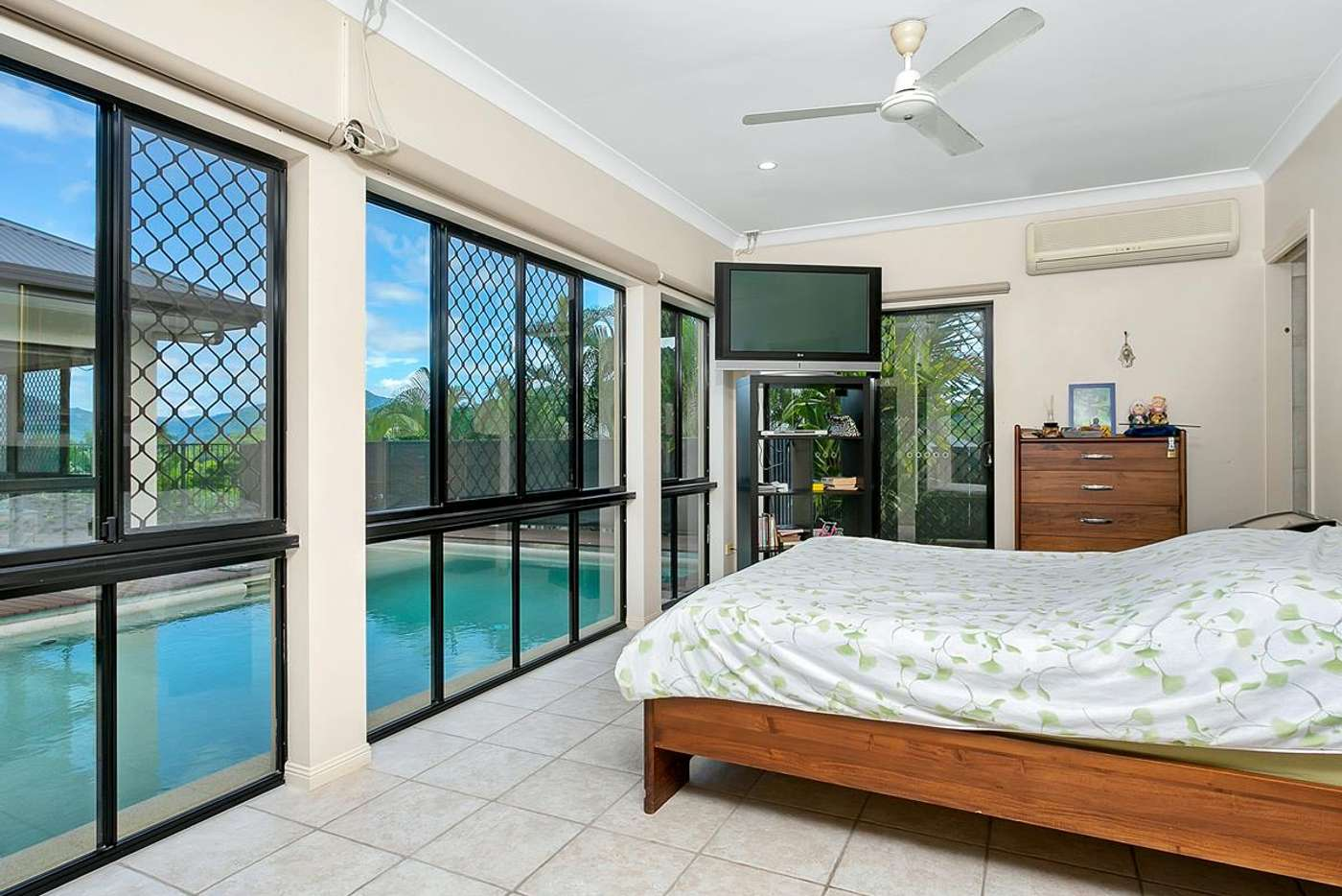 Seventh view of Homely house listing, 8 Mist Green Close, Brinsmead QLD 4870