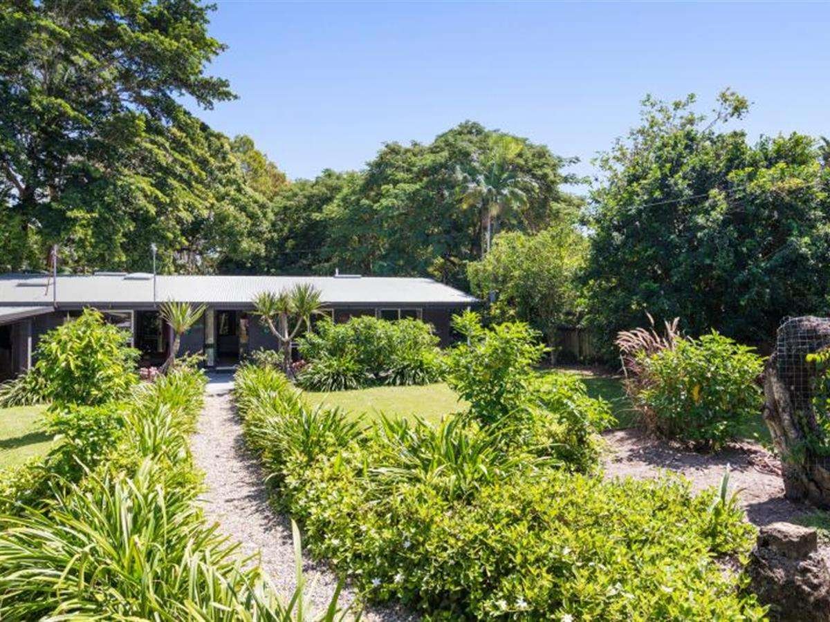 Main view of Homely house listing, 29 Jessie Close, Yorkeys Knob, QLD 4878