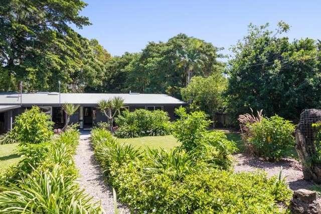 29 Jessie Close, Yorkeys Knob QLD 4878