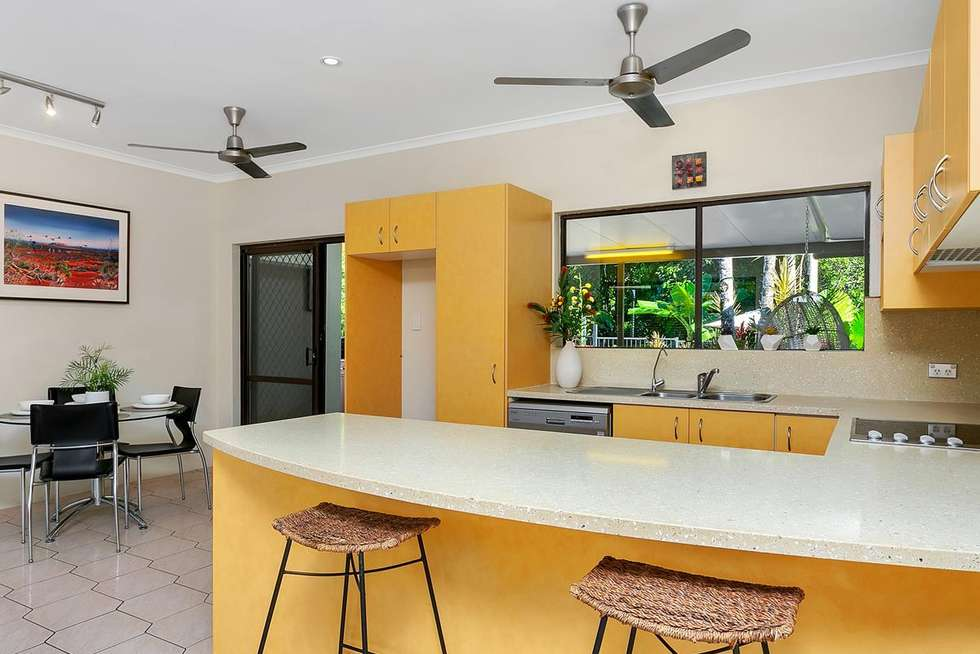 Fifth view of Homely house listing, 17 Leon Close, Brinsmead QLD 4870