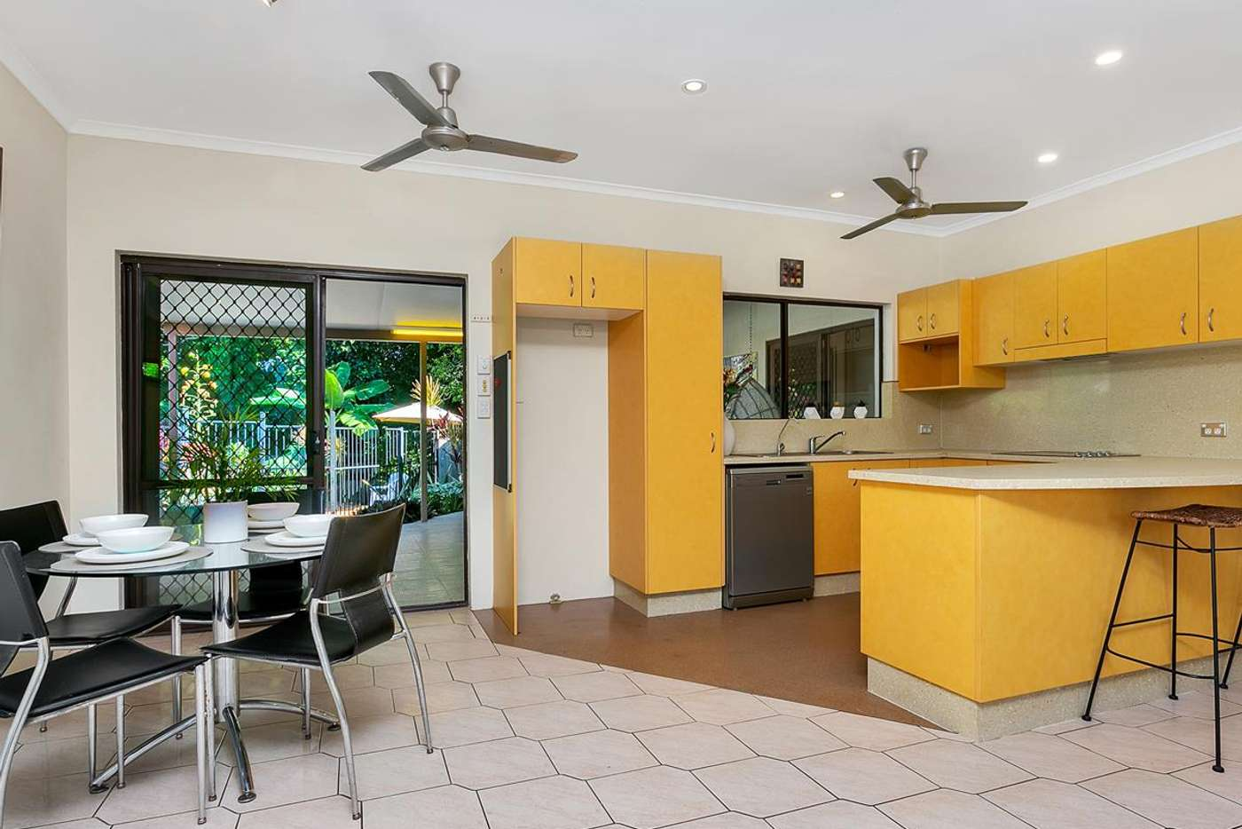 Sixth view of Homely house listing, 17 Leon Close, Brinsmead QLD 4870