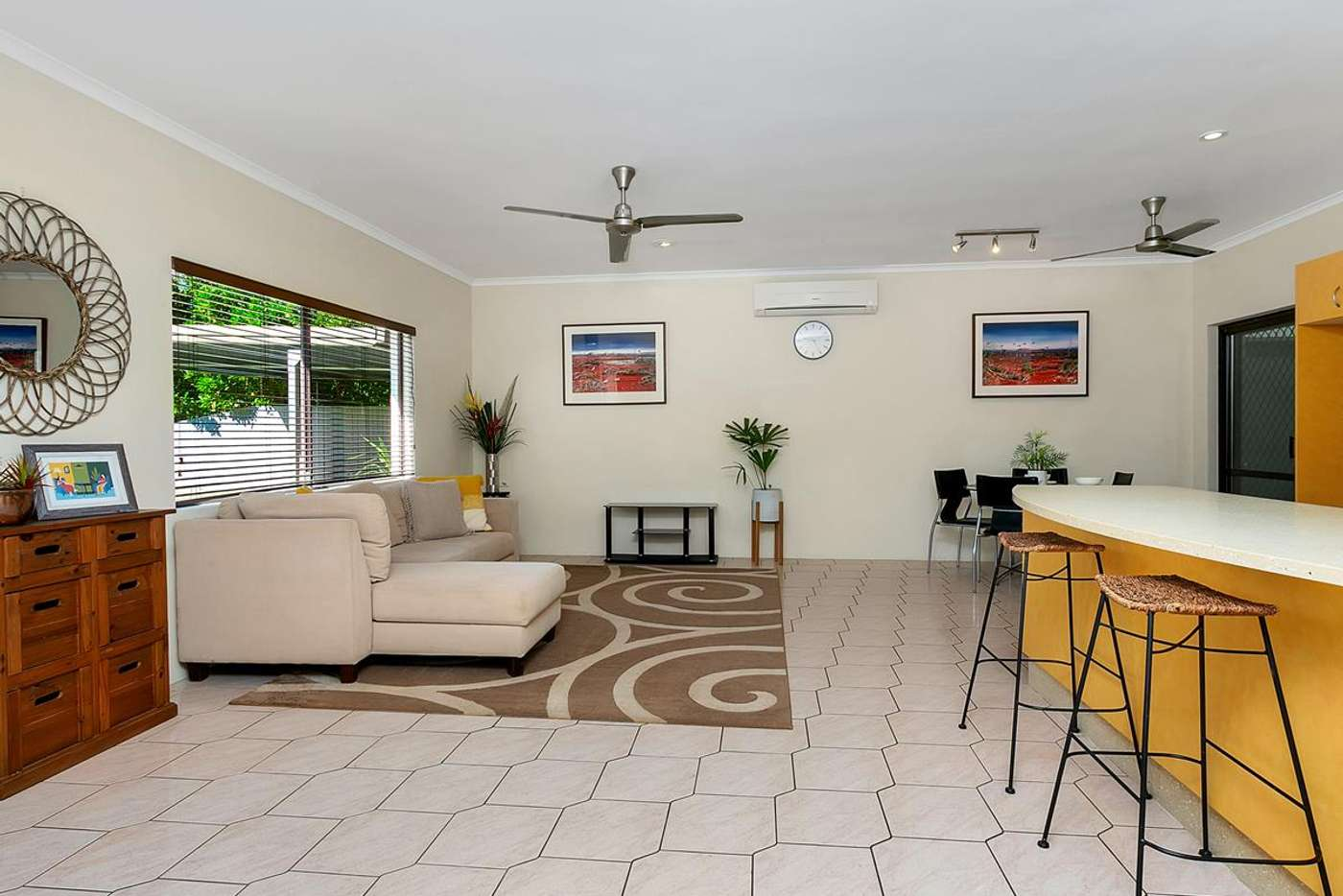 Seventh view of Homely house listing, 17 Leon Close, Brinsmead QLD 4870