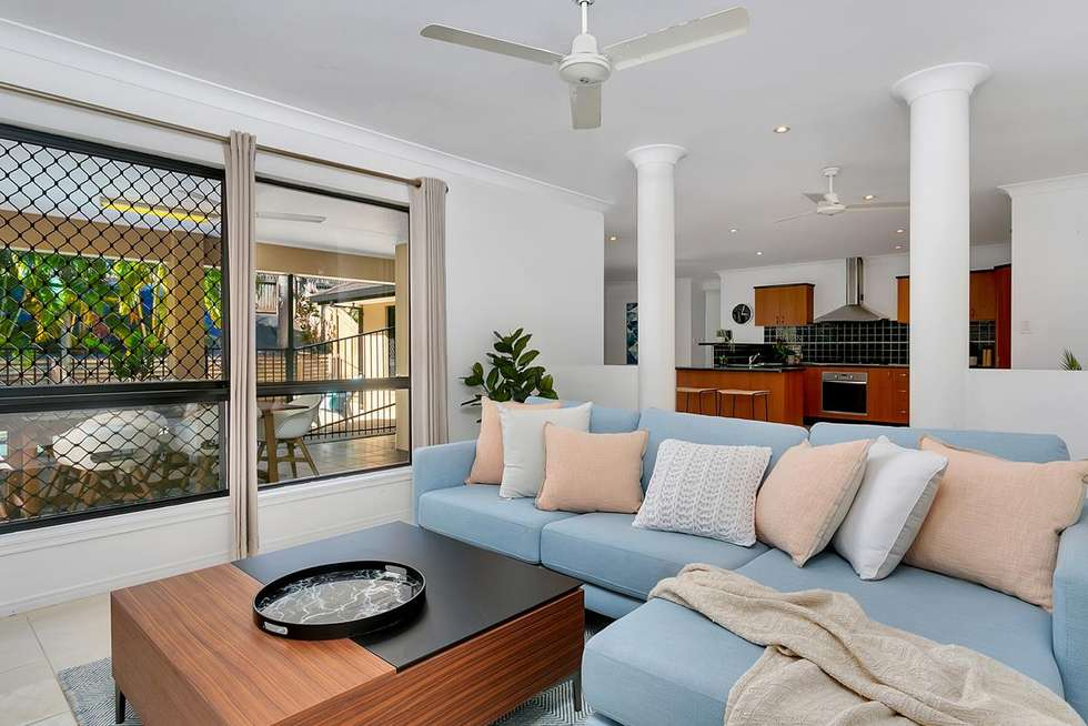 Third view of Homely house listing, 28 Greenock Way, Brinsmead QLD 4870