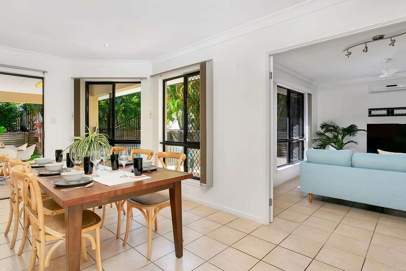 Sixth view of Homely house listing, 28 Greenock Way, Brinsmead QLD 4870