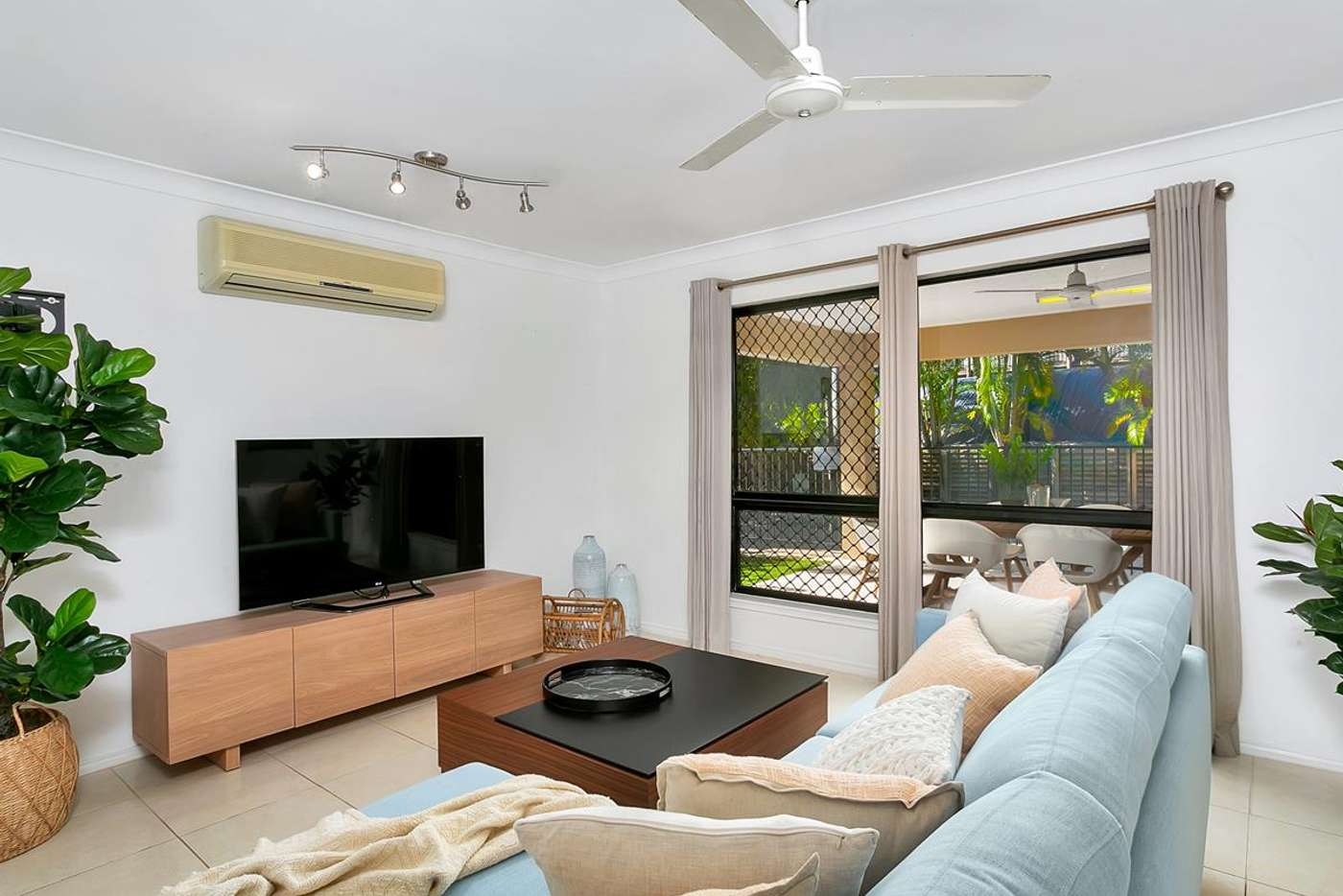 Seventh view of Homely house listing, 28 Greenock Way, Brinsmead QLD 4870