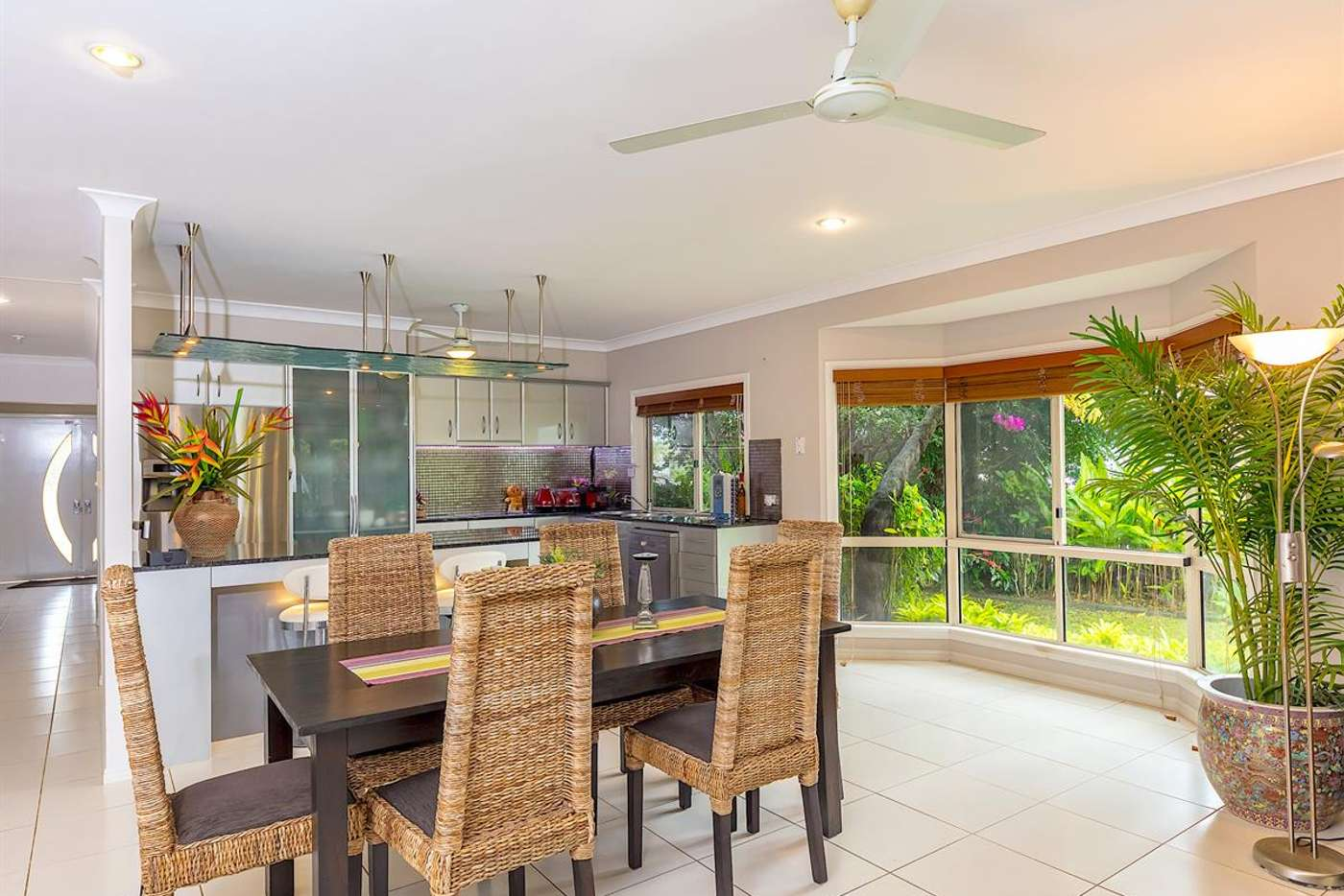 Main view of Homely house listing, 28 Findlay Street, Brinsmead QLD 4870
