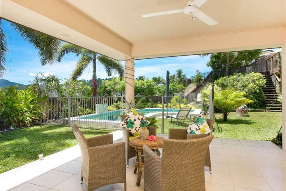 Fourth view of Homely house listing, 28 Findlay Street, Brinsmead QLD 4870