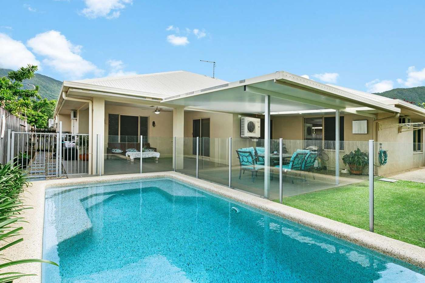 Main view of Homely house listing, 6 Altona Street, Bentley Park QLD 4869
